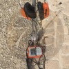 7id Recherche de fuite sous dalle sans casse avec gaz traceur ou appareil acoustique