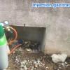Technique de détection de fuite au gaz traceur par 7id