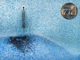 fuite piscine exterieur