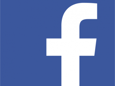7id expert en recherche de fuite et détection de réseaux sur Facebook, Twitter, Google+, Youtube