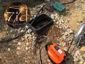 Blogs recherche de fuite et détection de réseaux sans casse Midi-Pyrénées, Languedoc-Roussillon, Aquitaine, Rhône-Alpes, Ile-de-France, Provence-Alpes-Côte-d'Azur