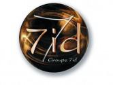 Logo 7id